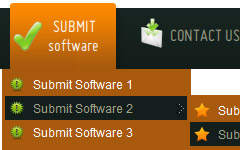 Frontpage Pulldown Custom Column Frontpage Layout In Magento