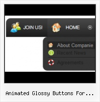 Expression Web 3 Make A Rollover Navigation Bar In Frontpage With Submenus