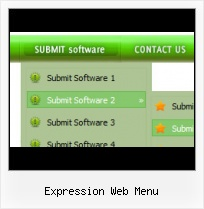 Web Expression3 Tutorial Modify Page Theme Web Expressions