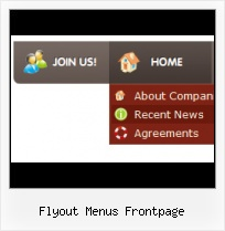 Frontpage Support Html 5 Set Icon Expression Web