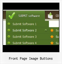 Drop Shadows In Expression Web 2 Animated Image Slider Expression Blend