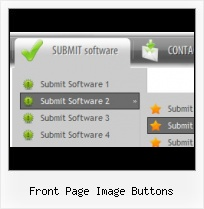 Expression Web Templates Multi Language Front Page 2000 Hover Button Alternate