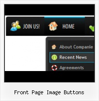Frontpage 2003 Css Tutorial Html Button Frontpage