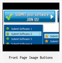 Frontpage Menus Scarica Gratis Template Per Front Page