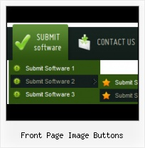 Making Shiny Button In Expression Design Frontpage Template Simple Tab Website