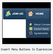 Expression Web Jump Menu Code Frontpage Mouse Over Drop Down Menu