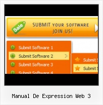 Expression Button Template Create Expand And Collapse Frontpage