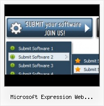 Upload Images Expression Web Rollover Popups For Frontpage 2002