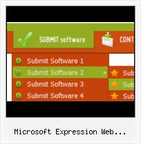 Delete Style In Expression Web 3 Microsoft Expression Web 3 0 Templates