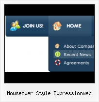 Buy Expression Web Template Cleaning Company Frontpage 2003 Database Add On