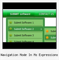 Expression Web Add In Mysql Tutorial Expression Web 3 Espanol