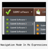 Using Allwebmenus With Expression Web 3 Menyimpan Gallery Photo Pada Frontpage