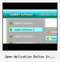 Example Of Frontpage 2003 Submenu Free Buttons For Expression Web 3