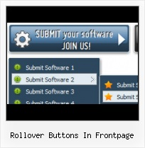 Free Office Front Page Template Submenu Frontpage Dropdown On Mouseover
